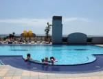 CK Ludor - Hotel ERACLEA PALACE ****