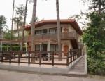 CK Ludor - Apartmány FEDERICA