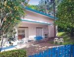 CK Ludor - Villa FRANKE