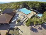 CK Ludor - Camping FREE BEACH