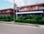 CK Ludor - Apartmány GABBIANO