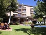 CK Ludor - Hotel GABRINI ***