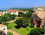 CK Ludor - Hotel ESSE CLUB GALLURA BEACH VILLAGE ***