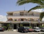CK Ludor - Hotel rezidencia GANDHI ***