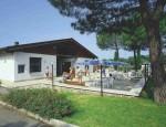CK Ludor - Camping DEL GARDA VILLAGE