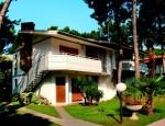 CK Ludor - Villa GARDEN