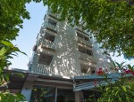 CK Ludor - Hotel GIANLORE ***