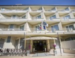 CK Ludor - Hotel GRAND ****