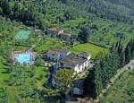 CK Ludor - Villa GRASSINA