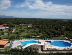 CK Ludor - Hotel GREEN PARK RESORT ****