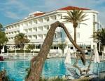 CK Ludor - Hotel DOMIZIA PALACE ****