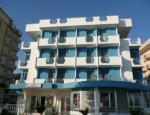 CK Ludor - Hotel IDEAL **