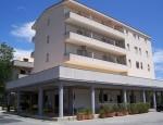 CK Ludor - Rezidencia IL PESCATORE A MARINALONGA