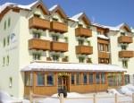 CK Ludor - Hotel INTERALPEN ****