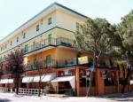 CK Ludor - Hotel INTERNATIONAL **+