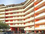 CK Ludor - Apartmány IPIRANGA