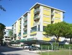 CK Ludor - Apartmány LAGUNA PICCOLA
