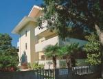 CK Ludor - Apartmány LAS PALMAS
