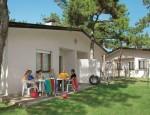 CK Ludor - Villaggio LE PALME