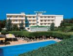 CK Ludor - Hotel LE PALME ****