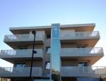 CK Ludor - Apartmány LIGHTHOUSE