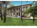 CK Ludor - Villa LUCINA