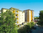 CK Ludor - Apartmány LYONS NORD SUD