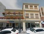 CK Ludor - Hotel AL MARE ***