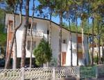 CK Ludor - Villa MARILENA