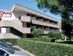 CK Ludor - Apartmány MARINA DEL FORTE