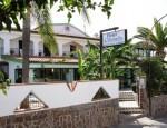 CK Ludor - Hotel MARINELLA ***