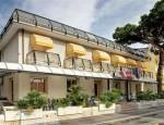 CK Ludor - Hotel MARZIA ***