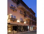 CK Ludor - Hotel MAVINO ***