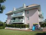 CK Ludor - Rezidencia MEDITERRANEO II