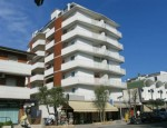 CK Ludor - Apartmány MEDITERRANEO