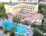 CK Ludor - Hotel I MELOGRANI ****