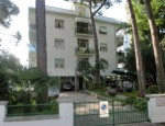 CK Ludor - Apartmány MERY