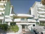 CK Ludor - Rezidencia MICHELANGELO