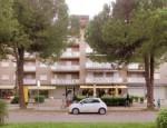 CK Ludor - Apartmány MICHELANGELO SABBIADORO