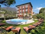 CK Ludor - Hotel MILANO ****
