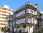 CK Ludor - Apartmány MIMOSA