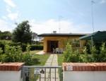 CK Ludor - Villa MUGHETTO