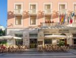 CK Ludor - Hotel NAZIONALE  ****