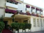 CK Ludor - Hotel NEW PRIMULA ***
