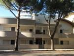 CK Ludor - Villa NODARI