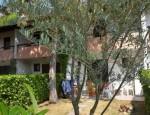 CK Ludor - Villaggio OASI e PLUTONE