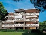 CK Ludor - Villaggio OLIMPIA