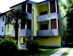 CK Ludor - Apartmány OMBRINA TUIA