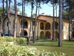 CK Ludor - Villaggio ORCHIDEA
