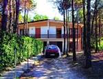 CK Ludor - Villa ORTENSIA